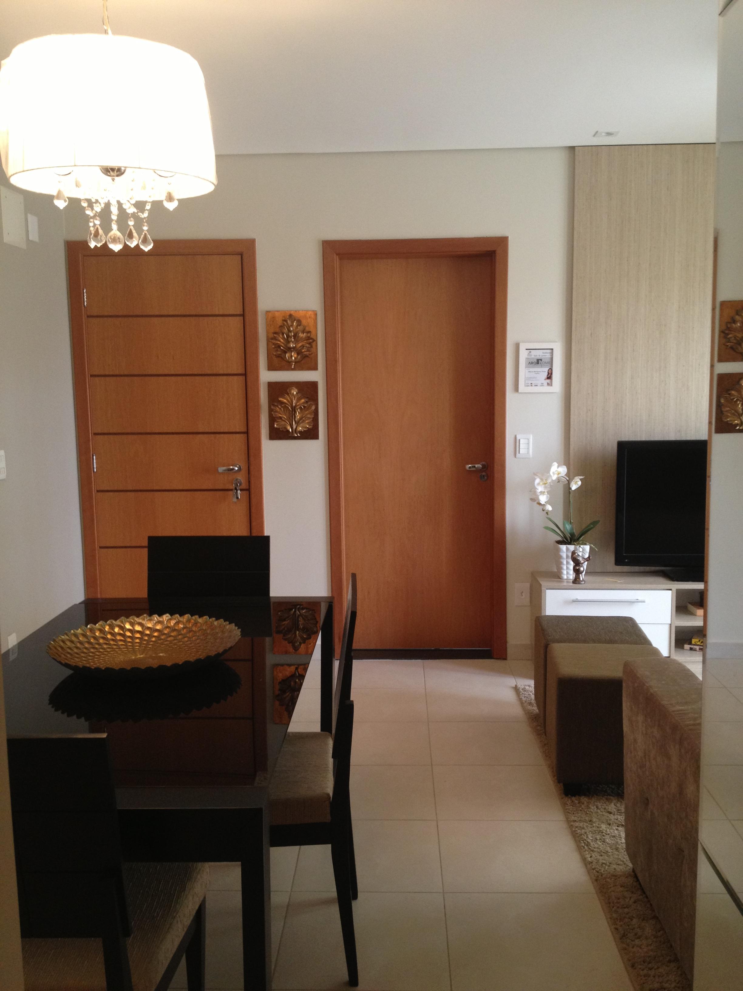 Apartamento Decorado Florada dos Ipês!!!!! #9A6231 2448x3264 Banheiro Apartamento Mrv