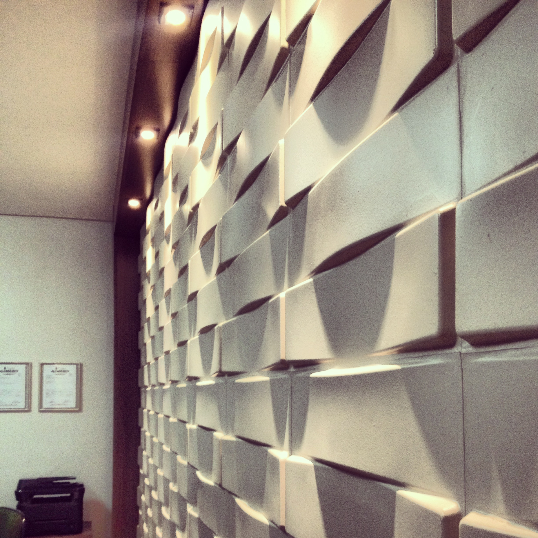 O papel de parede - Papel para paredes ...