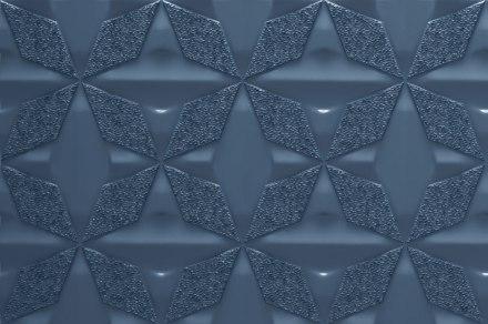 10-cimenticios-e-ceramicas-em-relevo-roubam-a-cena-na-revestir-2014