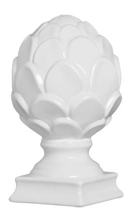 10815pinha-decorativa-redonda-28x17cm