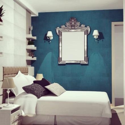 Espelho Veneziano!!!