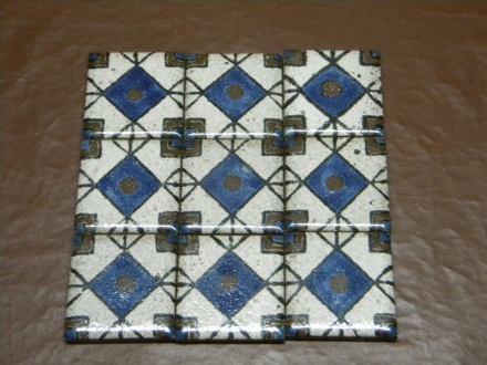 lindos-azulejos-brennand-artesanais-dos-anos-70_MLB-F-3847822355_022013