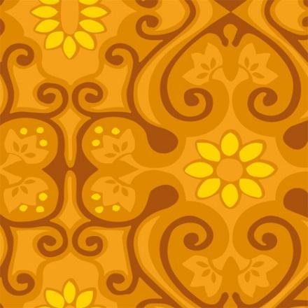 Seventies Amarelo!!!!!!!!!!!!!!!