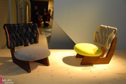 17-milao-2013-os-sofas-poltronas-cadeiras-e-camas-do-salao-do-movel (1)