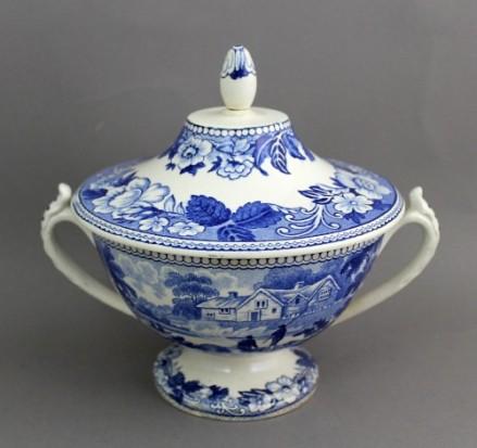 céramique-bleue-et-bl-réduit-500x470