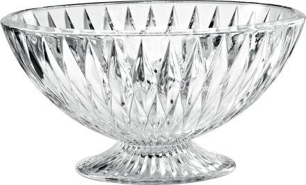 centro-de-mesa-capella-cristal-25-x-13cm-8514-1