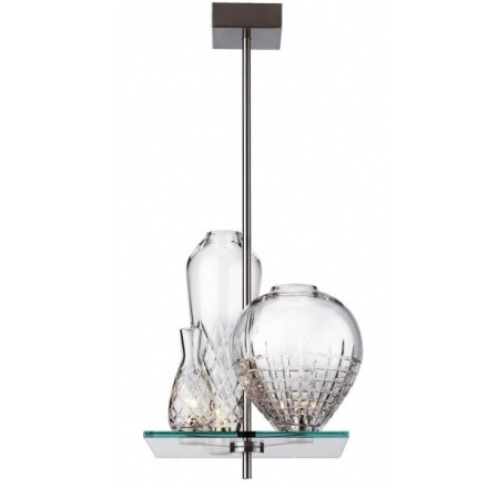 cicatrices-de-luxe-3-ceiling-lamp-flos-philippe-starck