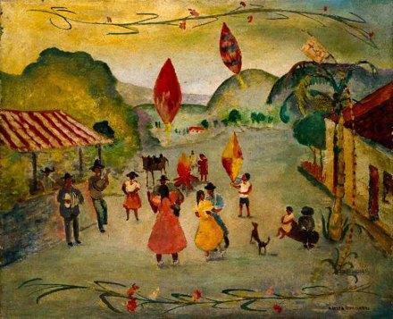 Festa-São-João-com-Guirlanda
