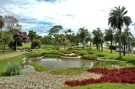 MAP jardins Glenio Campregher