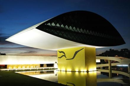 museu-do-olho