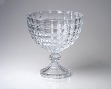 saladeira-em-cristal-window-8509-1