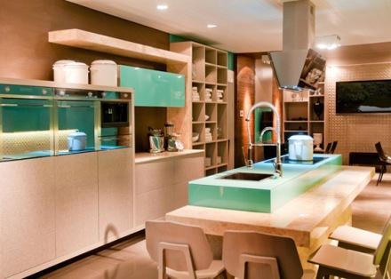 casacor_cozinha-gourmet