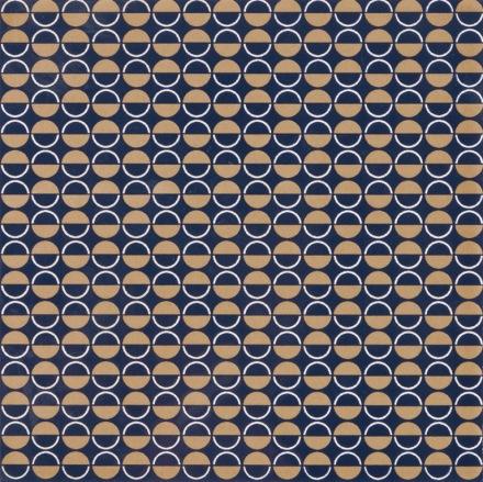 fidalga-indigo-20X20-brilho-1_1527