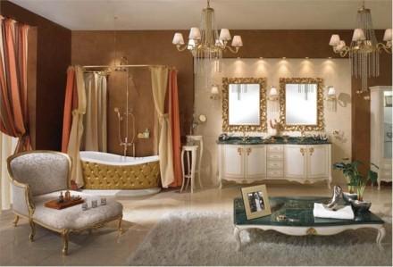 modern-contemporary-bathroom-interior-designs