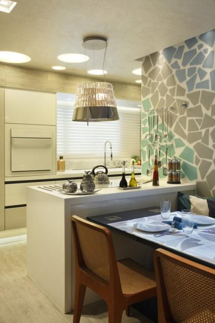 Projeto-de-decoração-cozinha-de-decorada-casa-cor-20131-682x1024