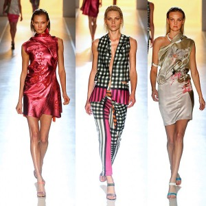 5-Animale-SPFW-Sao-Paulo-Fashion-Week-Verao-2014