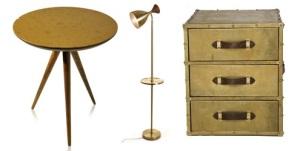 objetos-de-decoracao-dourados-02