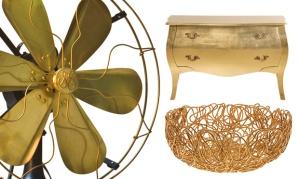 objetos-de-decoracao-dourados