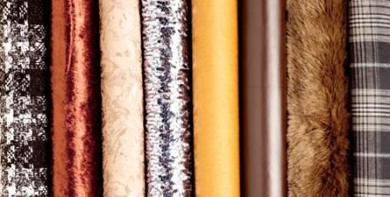 tecido-inverno-2011-12723-440x222