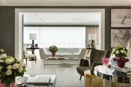 apartamento_lala_rudge_04