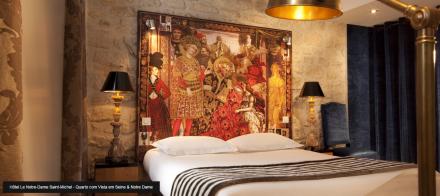 www.hotelnotredameparis.com
