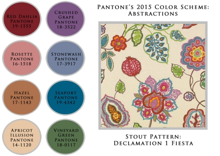 Pantone2015-Abstractions-Declamation