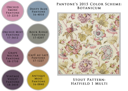 Pantone2015-Botanicum-Hatfield