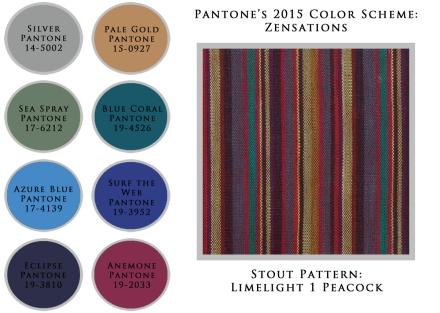 Pantone2015-Zensations-Limelight