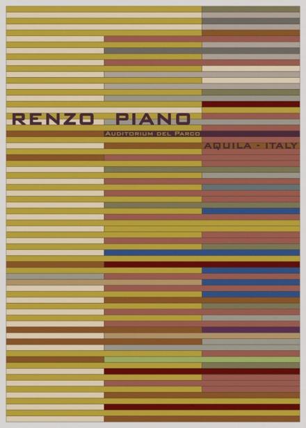 renzo_1